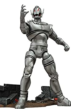 Best marvel select ultron Reviews
