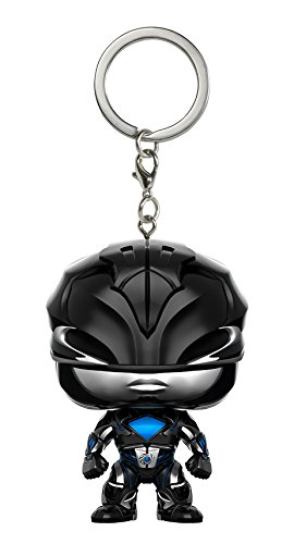 Funko 12351 Power Rangers Movie 12351 Power Rangers Pop Vinyl, Multi