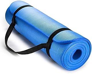 مرتبة التمارين الرياضية - 10ملى