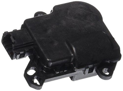 Motorcraft - Motor Asy (P) (YH1933)
