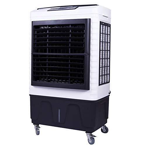CoolZone CZ1600 Industrial Portable Evaporative Air Cooler