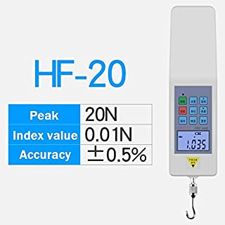 20T 10//20//30//50//100T facultatif Cric hydraulique /à v/érin de 150 mm