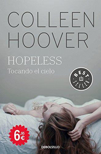 Hopeless: Tocando el cielo (CAMPAÑAS)