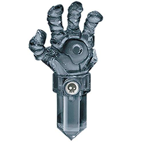Skylanders Trap Team Trap Undead Hand [Grim Gripper]