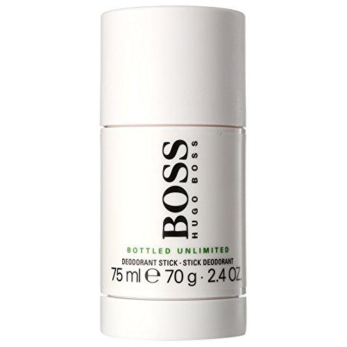 Hugo Boss Boss Bottled Unlimited Deo Stick 75ml