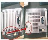Qiilu Lecteur MP5 Autoradio 7' Tableau de Bord 2 Din HD Bluetooth Stéréo Navigation GPS Multimédia BT WIFI AM / FM MP5 Player Ecran Tactile Avec 1024 x 600 HD Caméra De Voiture Inverser L'affichage De