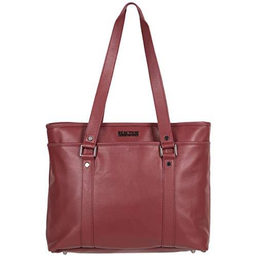 Heritage-Kenneth Cole Luggage 529404