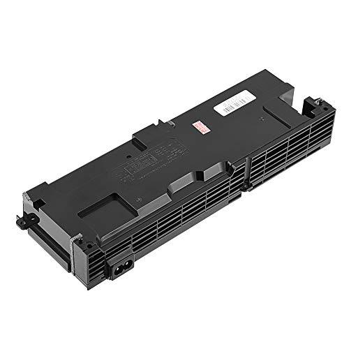 Zerone Netzteil für PS4, Einheit 240AR 5 Pin Netzteil Ersatz für Sony Playstation 4 PS4