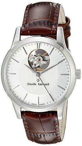 Orologio - - Claude Bernard - 85018 3 AIN