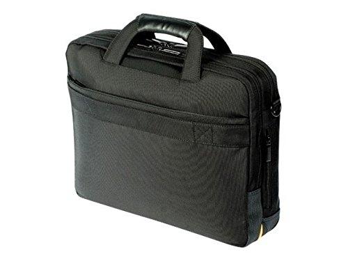 DELL 460-11499 Aktetas voor laptop voor 15,6-inch Latitude 3440, 3540, D505, E5440, E5540, E6440, E6540, E7440