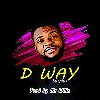 D Way