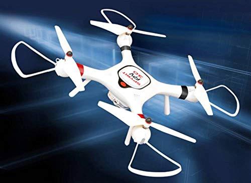 T2M Spyrit FPV 3.0 Quadrocopter Weiß