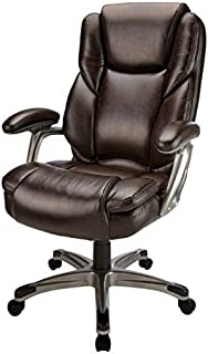 Best real space chair Reviews