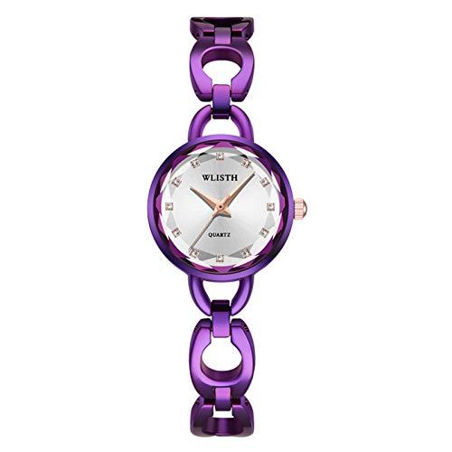 Reloj - XHUMORG - Para - S949