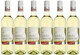 Schloss Sommerau Alkoholfreier Weißwein lieblich