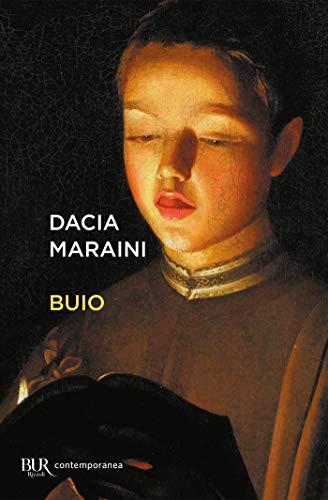 Buio (Narrativa Vol. 321)