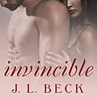 Invincible (Kingpin Love Affair)