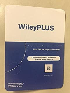 Best wiley wiley plus Reviews