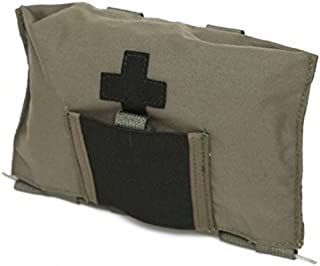 LBX TACTICAL Med Kit Blow-Out Pouch