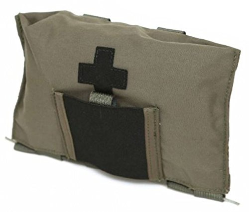 LBX TACTICAL Med Kit de Purga