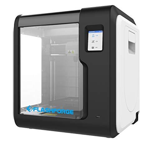 FlashForge Aventurier 3 Bureau Imprimante 3D