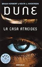 Dune, La Casa Atreides (Preludio a Dune / Prelude to Dune trilogy) by Frank Herbert(2004-10-30)
