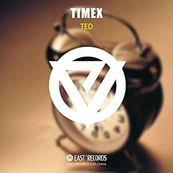 Timex (Extended Mix)