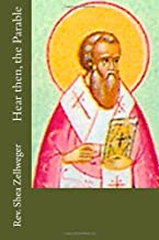 Hear then, the Parable: The Shepherd of Hermas as Homily
