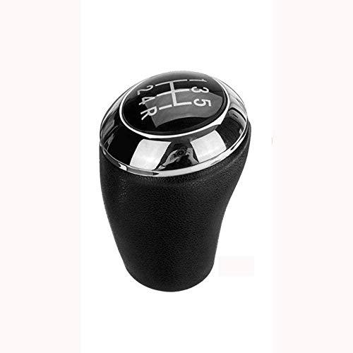 , Für Auto-Schalthebel Car Shift Handball, Für Mazda 3 Bk Bl 5 Cr Cw 6 Ii Gh Cx-7-5speed