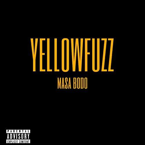 Yellowfuzz