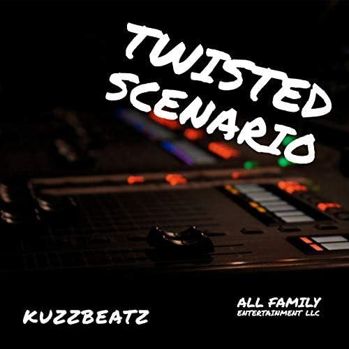 Kuzzbeatz