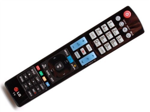 Original TV remote control for LG 3D AKB73756502=AKB73615362=AKB73615397UNIVERSAL 100% replacement for AKB73615303, AKB73615397 and AKB73756542. Remote. It is a perfect solution if you dont want to use LG MAGIC AN-MR400 Magic remote. Suitable models: AKB73615303, AKB73615362, AKB73615302, AKB73756542, AKB73615361, AKB73615362
