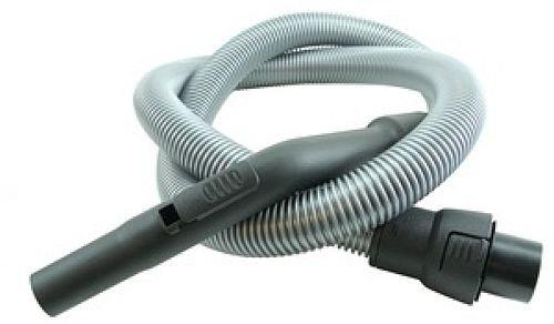 HOK Hausgeräteservice O.Kutschwalski - Staubsaugerschlauch Saugschlauch geeignet für Progress PC4640,PC4641,PC4660,PC4642HDB,PC4665TRIO,PC4680TRIO