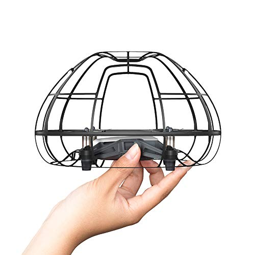 Suporte de Proteção Tipo Gaiola Pgytech para Drone DJI Tello
