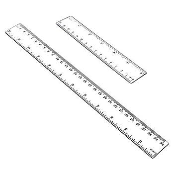 Best inch ruler Reviews