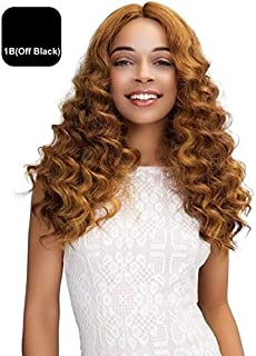 gabrielle wig