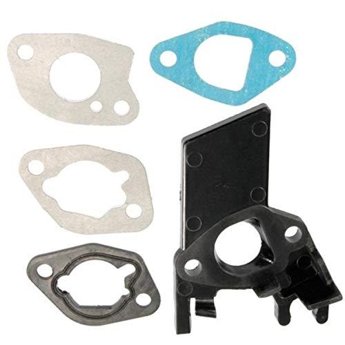 Carburateur Pakking Spacer Motor Motor Genarator Voor Honda GX160 GX200 Motorfiets onderdelen te koop