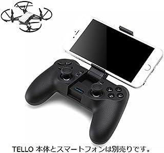 【技適マーク付き?日本語マニュアル付属】GameSir T1d コントローラー【DJI Ryze-Tech TELLO 対応?メーカー推奨品、TELLOアプリを経由して使用します】 (GameSir T1d コントローラー)
