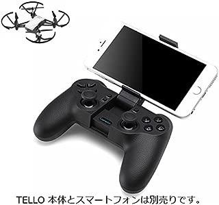 【技適マーク付き・日本語マニュアル付属】GameSir T1d コントローラー【DJI Ryze-Tech TELLO 対応・メーカー推奨品、TELLOアプリを経由して使用します】 (GameSir T1d コントローラー)