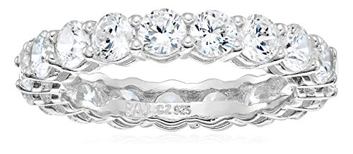 Best infinity ring size 2.5 for 2020