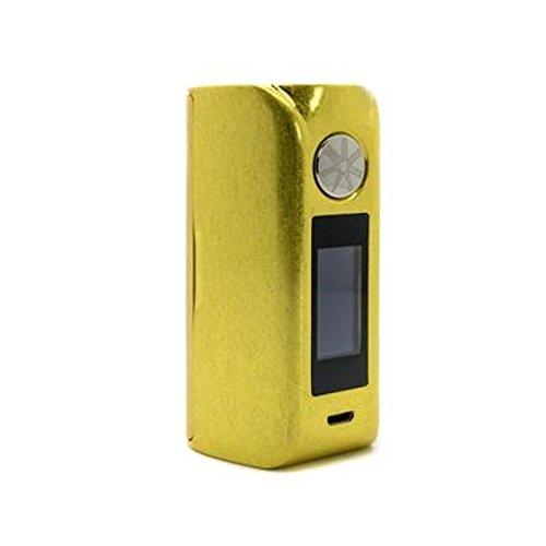 asMODus Minikin V2 180 Watt, Farbe:gold relic