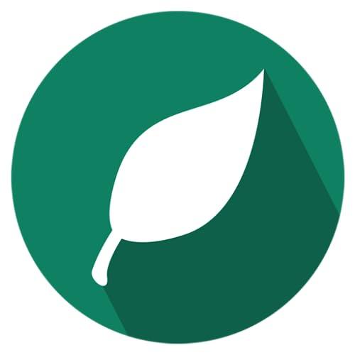 Geneatique Mobile, Genealogy Software