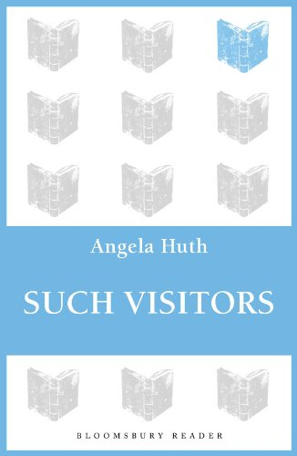 Such Visitors (Bloomsbury Reader) (English Edition)