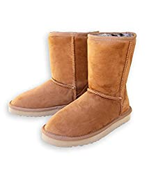76c719e3e782 Best Vegan Uggs Alternatives  Faux Suede Boots For Cruelty-Free Feet ...