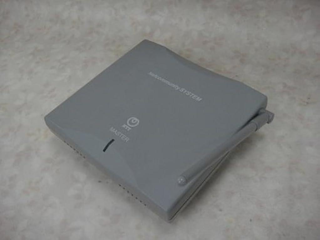 酸っぱい置き場そんなにNX-DCL-S(1)CS-(1)(M) NTT NX-DCL-スター1マスター接続装置 ビジネスフォン [オフィス用品] [オフィス用品] [オフィス用品]