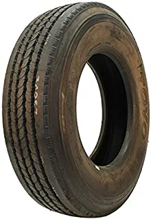 TOYO M122 Commercial Truck Radial Tire-255/70R22.5 140L