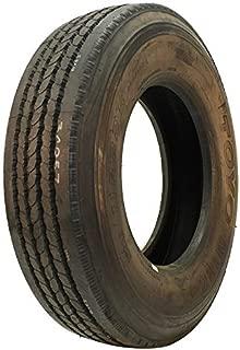 Thunderer LA441 Commercial Truck Radial Tire-11R24.5 149L