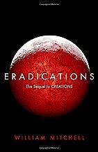 Eradications