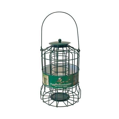 Gebr. de Boon Meisenknödelhalter für kleine Vögel