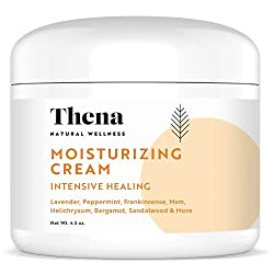 Best Lotion And Cream For Hives Rash To Stop Itching Otc Options